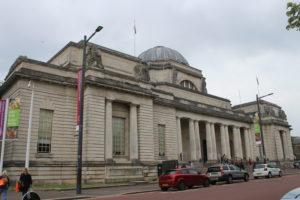 Museo Nazionale dell'Università