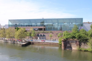 Museo di Arte Moderna e Contemporanea