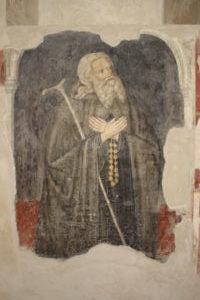 Oratorio di San Giovanni - 3