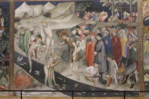 Oratorio di San Giovanni - 4