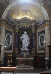 Oratorio di San Giuseppe - 1