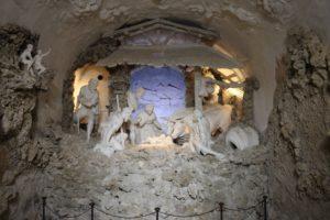 Oratorio di San Giuseppe - 2