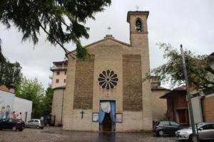 Parrocchia Arcipretale di San Biagio