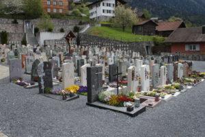 Piccolo Cimitero