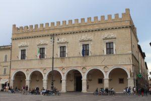 Prefettura di Pesaro