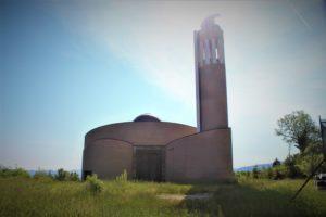 Santuario del Sacro Cuore