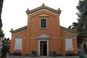 Basilica di San Decenzio