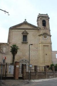 Chiesa di San Gregorio Illuminatore