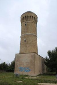 Faro Antico