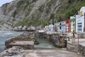 Grotte del Passetto - 1