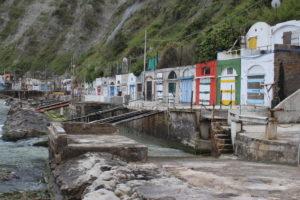 Grotte del Passetto - 2