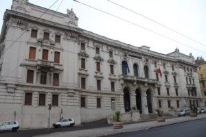 Municipio di Ancona