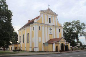Catholic Church Exaltation of the Holy Cross