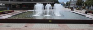Fontana Cittadina - 1