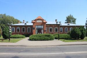 Museo di Storia Locale