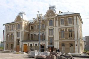 Sinagoga Grande