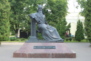 Symeon di Polotsk
