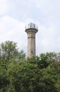 Torre di Osservazione