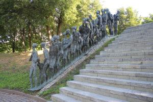 Yama Memorial