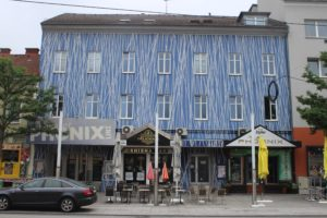 Theater Phonix