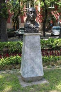 Balint Vujkov