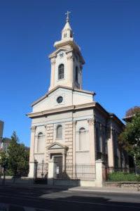 Chiesa Evangelica Slovacca