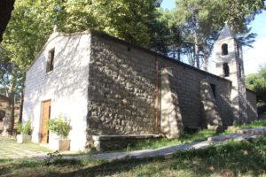 Chiesa dell'Immacolata Concezione