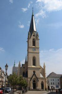 Chiesa di Antonio il Grande