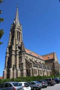 Chiesa di San Giorgio - 1