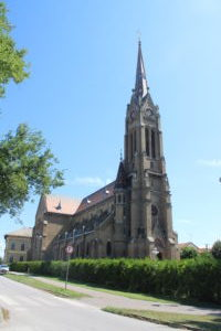Chiesa di San Giorgio - 2