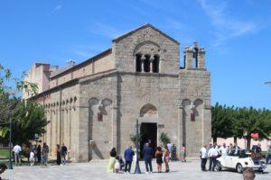 Chiesa di San Simplicio