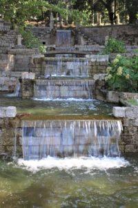 Fontana - 1