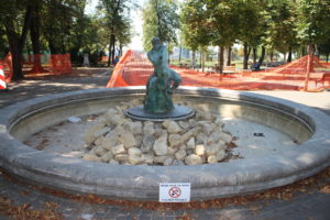 Fontana Ribar