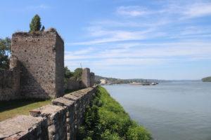 Fortezza di Smederevo - 3