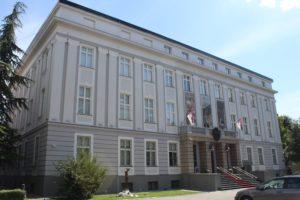 Galleria Matica Srpska