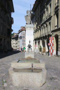 Junkerngassbrunnen