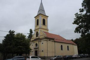 Monastero di San Giovanni Battista
