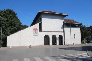 Museo Cittadino di Smederevo