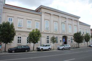 Museo Cittadino di Vrsac