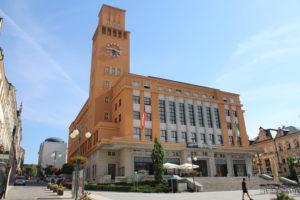 Nuovo Municipio