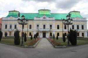 Palazzo del Patriarca