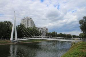 Ponte Zakokhanykh