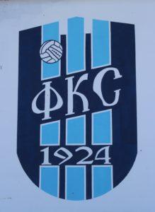 Stemma dello Smederevo 1924
