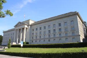 Tribunale Federale Svizzero
