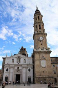Cattedrale del Salvatore
