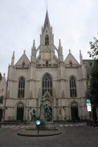 Chiesa di San Bonifacio