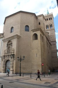 Chiesa di San Gil