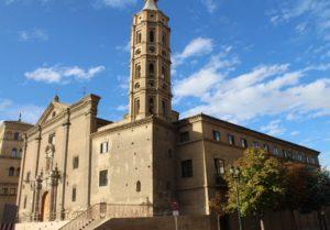 Chiesa di San Juan de lo Panetes