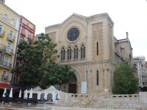 Chiesa di Sant Joan