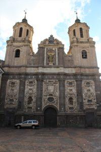 Chiesa di Santa Elisabetta di Portogallo